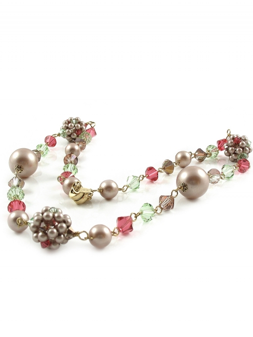 Springlook - necklace